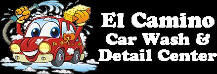 El Paso Car Wash Coupons