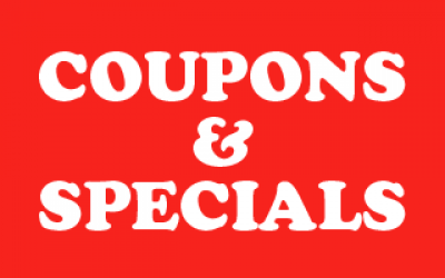 Pool supply unlimited coupon code
