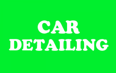 El camino carwash website your locally owned and operated full service car wash center el camino car wash detail center handles all of your car wash needs with friendly and solutioingenieria Images